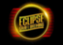 EclipseDayEdited.jpg