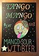 Tango%20Mango_edited.jpg