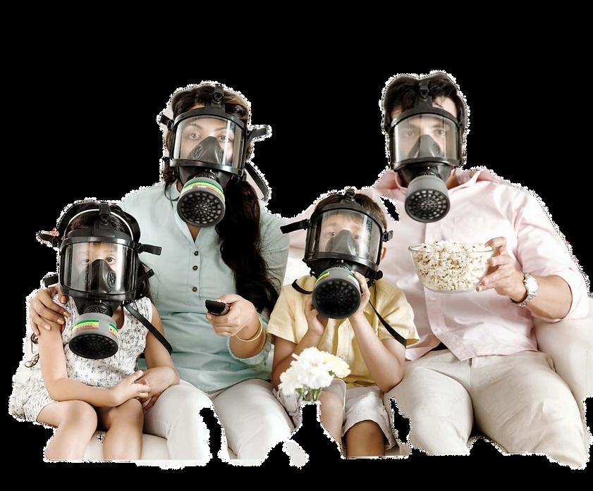 Kennesaw Radon Inspectors, Radon Inspections Marietta, Radon Inspections Woodstock, Radon Inspectors