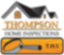 Thompson Home Inspections Kennesaw Ga