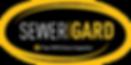 SewerGard_Decal.png
