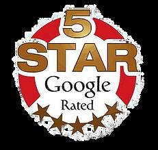 5 STAR GOOGLE.png