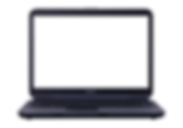 laptop png.png