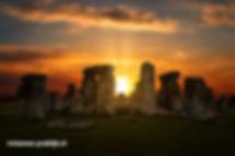 stonehenge-pixi rechten vrij4614639_640