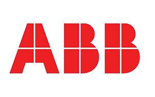 NOVE-ABB-logo-ochranna-zona_k.png