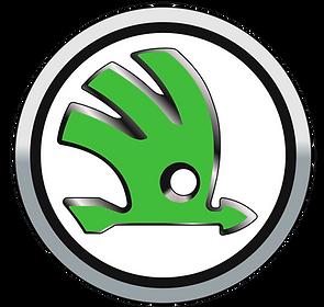 1200px-Skoda_Auto_logo_(2011).svg.png