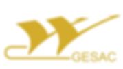 GESAC_logo.png