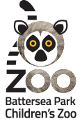 Crowdfunder for Battersea Zoo