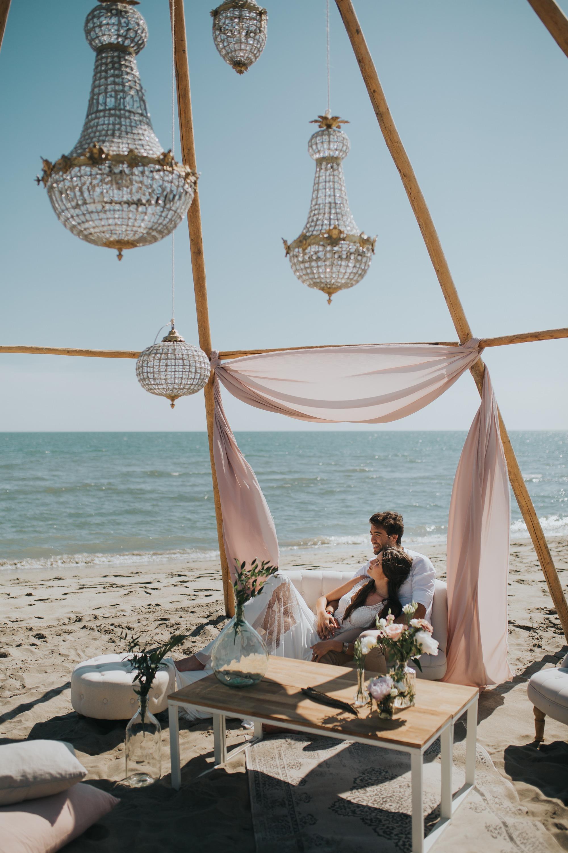 melaniebultez-folk-wedding-photographer-