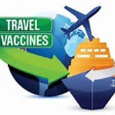 Travel Vaccines/ White Hills Medical