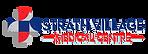 Strath Logo.png