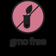 icon_gmo-free.png
