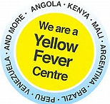 Yellow Fever Vaccintion Centre