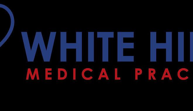 Bendigo WHMP service