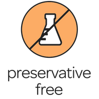 icon_preservative-free.png