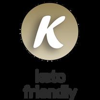 Keto Friendly.png