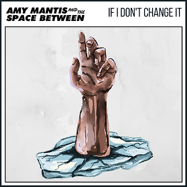 Change It Cover 3.png