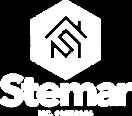 Stemar INC WHITE.png
