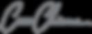 Logo_CC_300.png