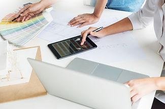 creative-interior-designers-teamwork-wit