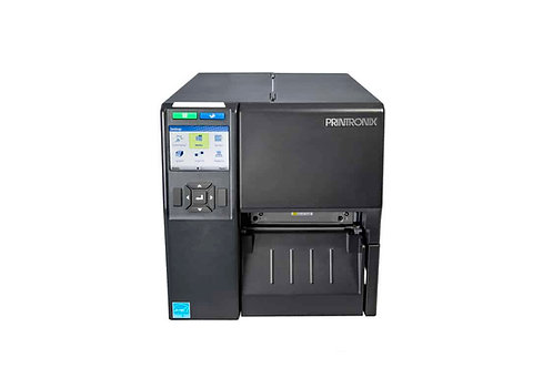 T4000 Thermal Printers