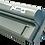 Thumbnail: Printronix S809