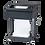 Thumbnail: P8000 Open Pedestal