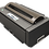 Thumbnail: Printronix S828