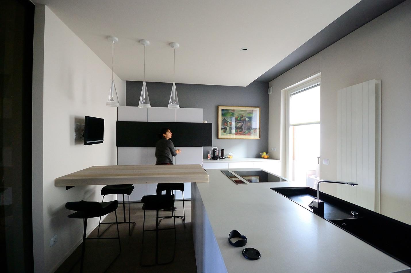 vista cucina 2