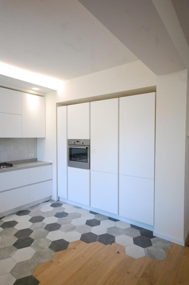 colonne cucina 2