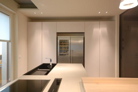 vista cucina 3