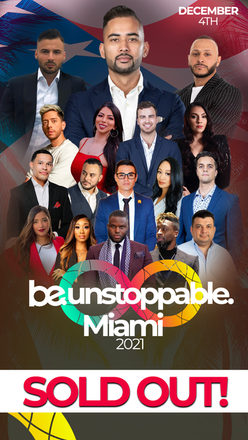 BE UNSTOPPABLE-SOLDOUT-MIAMI.001.jpeg