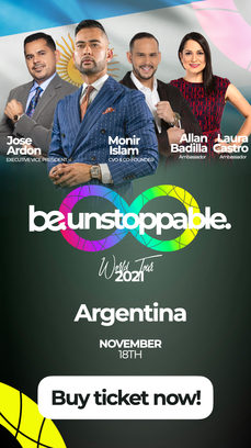 Argentina.001.jpeg