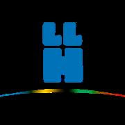 Logo LLH