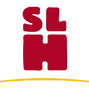 logo slh