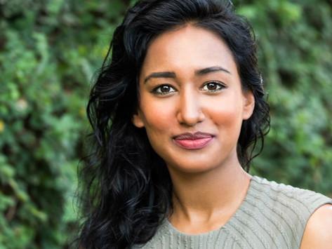 Speaker Highlight: Meet Léonie Weerakoon