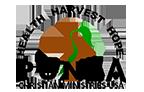 Punla-Logo.png