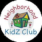 new-nkz-logo-wht-bkg.png