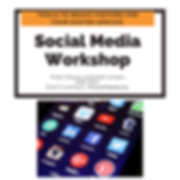 Socia Media Workshop-3.png
