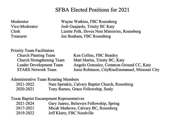 2SFBA%20Elected%20Positions%20for%202021