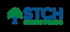 STCH Ministries Horizontal RGB.png