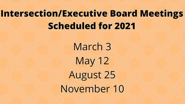 1Intersection_Excutive%20Board%20Meeting