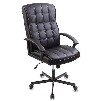 """Кресло для руководителя """"CH-823"""""""