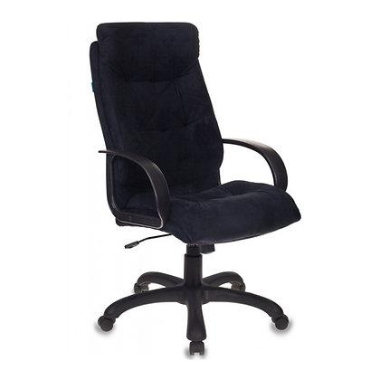 """Кресло для руководителя """"CH-824"""""""