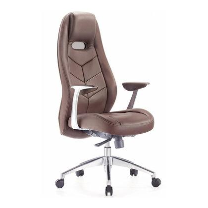 """Кресло для руководителя """"Zen"""""""