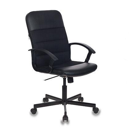 """Кресло для сотрудников """"Treviso"""""""