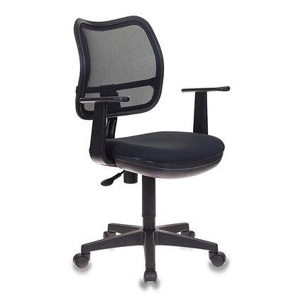 """Кресло для сотрудников """"Джаз"""""""