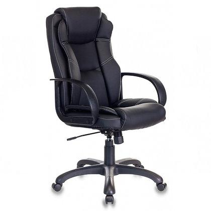 """Кресло для руководителя """"CH-839"""""""