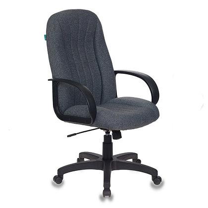 """Кресло для руководителя """"Лидер"""""""