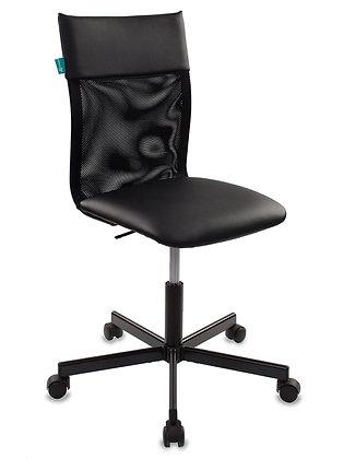 """Кресло для сотрудников """"Вега"""""""